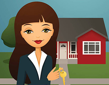 Tips for becoming effective Real Estate Agent