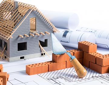 Gradual improvement of Real Estate Scenario in Nepal
