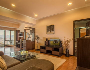 Beautiful Apartment On Sale At Sitapila TCH