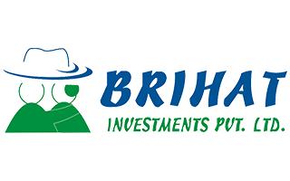 Brihatinvestments