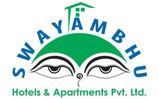 Swayambhuhotels